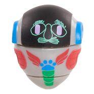 95000 95004-PJ-Masks-Blind-Figures-in-Capsule-Out-of-Package-PJ-Robot-470x470