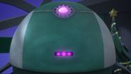PJMasksSaveChristmasRobot1