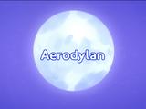 Aerodylan
