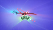 PJ Masks Heroes of the Sky Screenshot 36