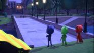 Screenshot (1002)