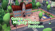Gekko and the Mighty Moon Problem Card