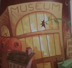 Original Museum