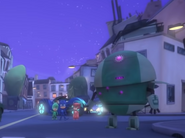 RobotGoesWrong9
