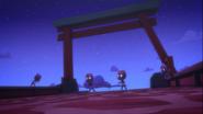 Screenshot (3316)