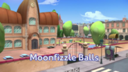 Moonfizzle Balls card