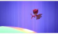 Screenshot 2020-02-09-04-35-12