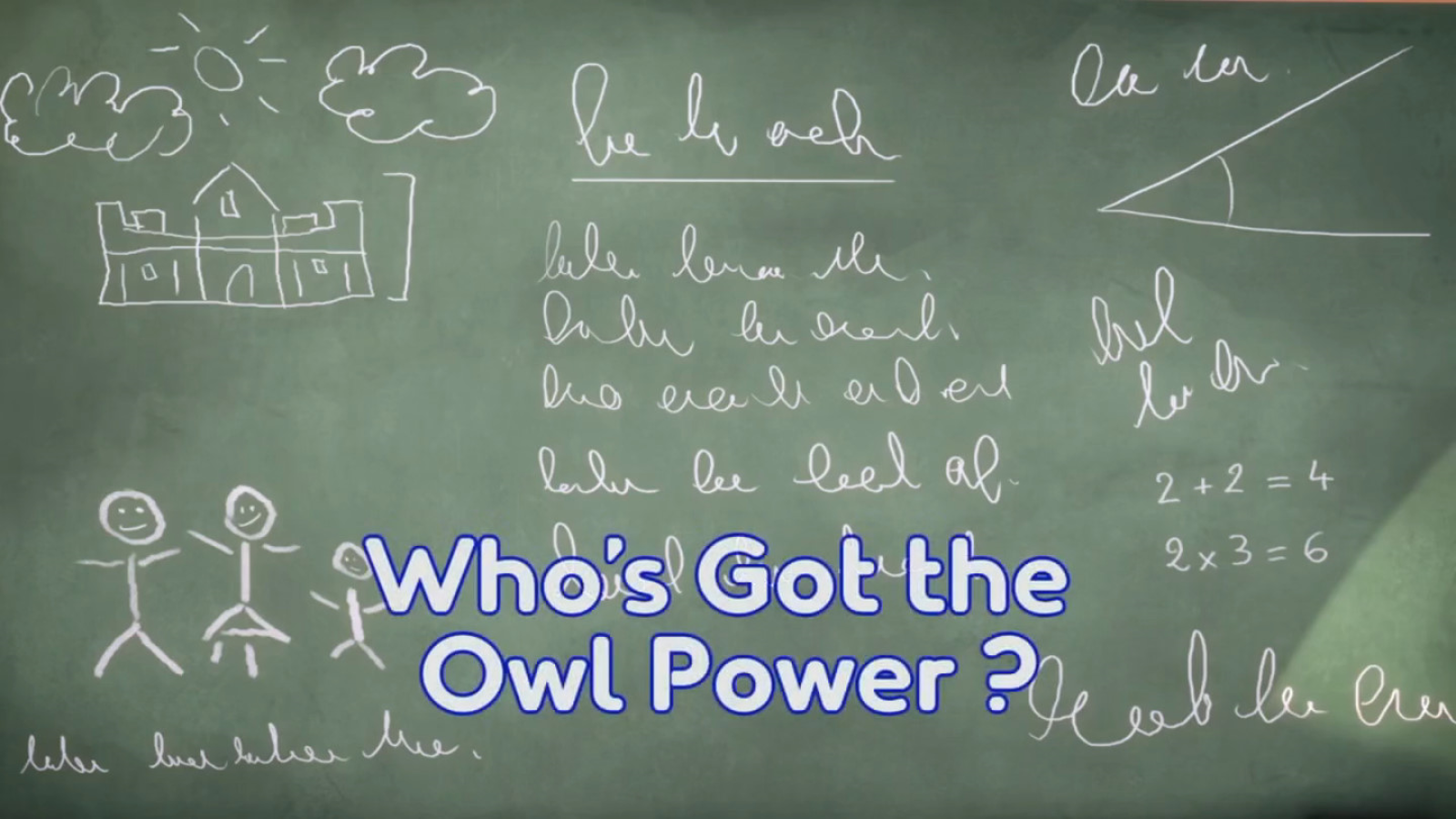 Owl Quotes | Who S Got The Owl Power Quotes Pj Masks Wiki Fandom Powered By