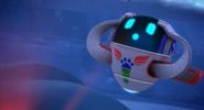 PJ Robot oh no