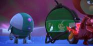 MoonBreakerRomeoRobot2