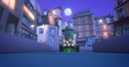 GlowyMothsRomeoRobot2