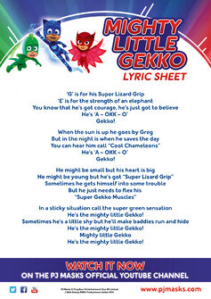 PJM-Mighty-Little-Gekko-Lyric-sheet-v2