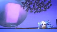 Screenshot (2468)