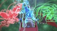 PJ Power!- Catboy, Owlette, and Gekko