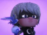 Luna Girl in Pj Masks