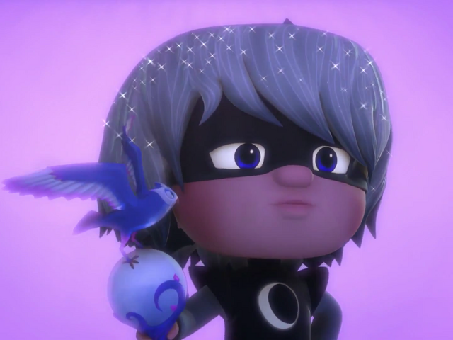 File:Luna Girl in Pj Masks.png