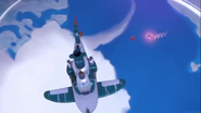PJ Masks Heroes of the Sky Screenshot 16