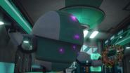PJMasksSaveChristmasRobot9