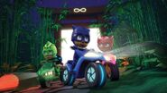 PJ Masks-in-Mystery Mountain