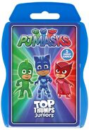 E68c549efc5e17e179c17e00ee373a8f68a33a86-top-trumps-juniors-pj-masks