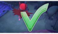 Yes (Owlette Improvises)