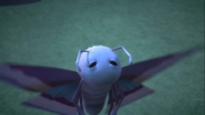 Screenshot (2520)