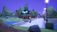 PJ Masks Heroes of the Sky Screenshot 22