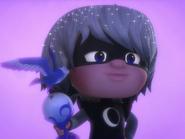Luna-Girl