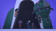 PJSkyPiratesRomeoRobot2