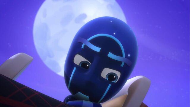 image ttso 1 night ninja jpg pj masks wiki fandom powered by