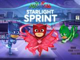 PJ Masks: Starlight Sprint