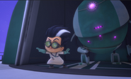 PJSkyPiratesRomeoRobot1