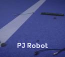 PJ Robot (episode)