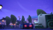 Screenshot (291)