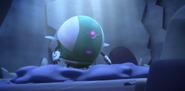 MoonBreakerRobot5