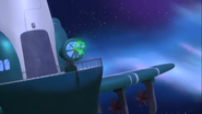 PJ Masks Heroes of the Sky Screenshot 20
