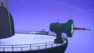 PJ Masks Heroes of the Sky Screenshot 32
