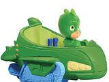 Gekko/Toys