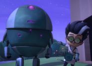 SuperSonicORobot8