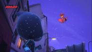 Screenshot (572)
