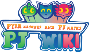 PJ Wiki Logo Final 02