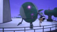 GekkoEverywhereRomeoRobot3