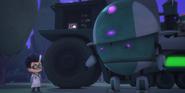 PJMasksVsBadGuysUnitedRomeoandRobot1