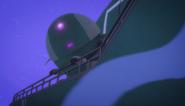 PJRobotVsRomeoRobot1