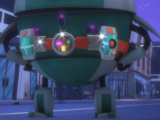 All-In-One Power Belt