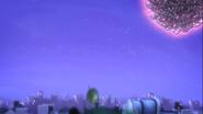 Screenshot (2075)