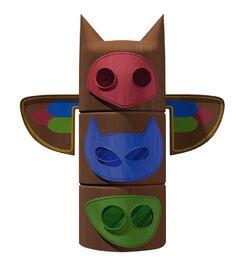 PJ Masks HQ