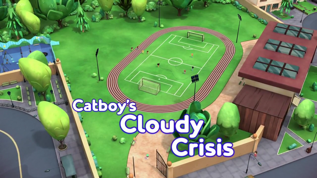 File:Catboys Cloudy Crisis Card.png