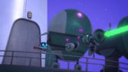PJMasksSaveChristmasRobotPJRobot1