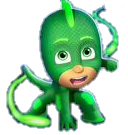 PJ Masks.Gecko.Season 3
